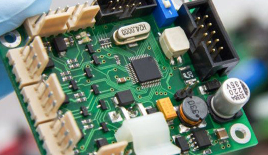 Importance of PCB in electronic gadgets